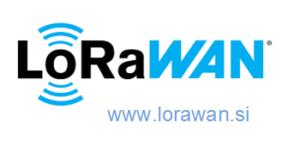 LoRaWAN.si